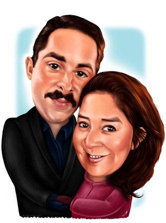 gift idea for anniversary couple (49K)