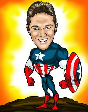 captain-america-superhero-cartoon (42K)