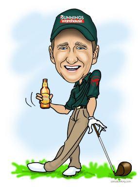 golfercaual (29K)