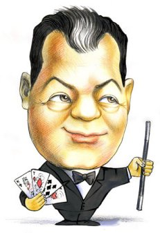 magician2 (77K)