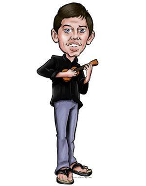 ukulelei-player (14K)