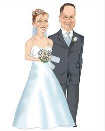 weddingcouplefb (7K)