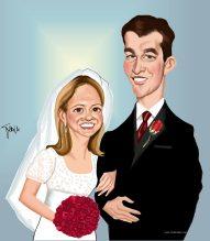 weddingcouplefb2 (9K)