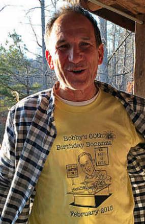 bobs shirt (29K)