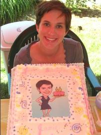 cake (31K)