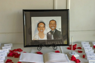 weddingsign2 (26K)