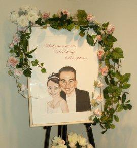 weddingwelcome (18K)