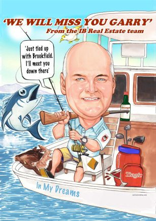 fisher-shooter-caricature