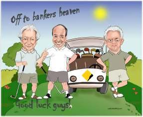 golfers (11K)