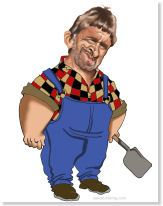workman-caricature-art-gift-idea