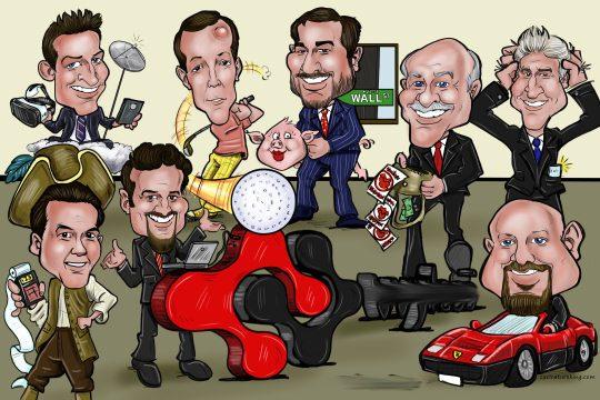 fun-office-caricature (76K)