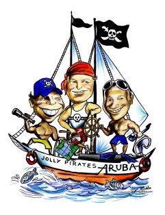 group-pirates (92K)