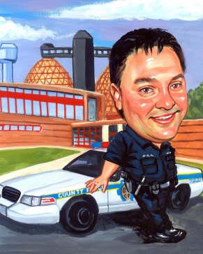 police (25K)