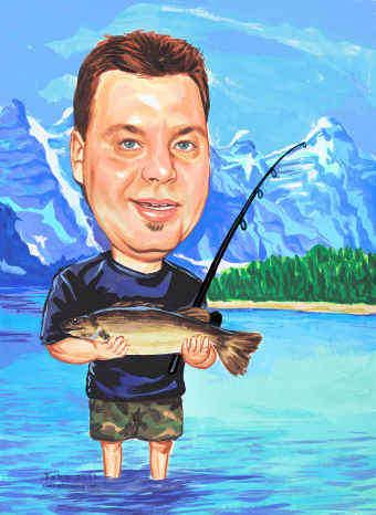 trout-fisherman-gift