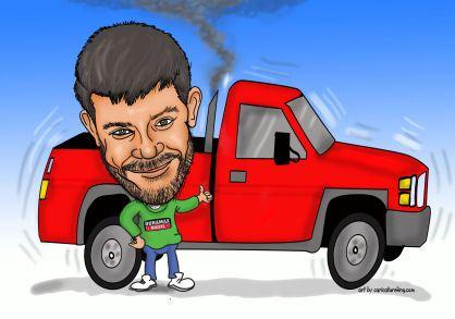 truckguy (29K)