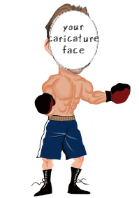 boxer (31K)