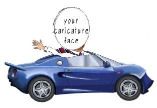 car1fast (43K)
