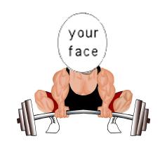 weightlifter (27K)