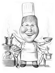 chef (11K)