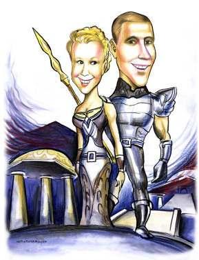 world-warcraft-couple